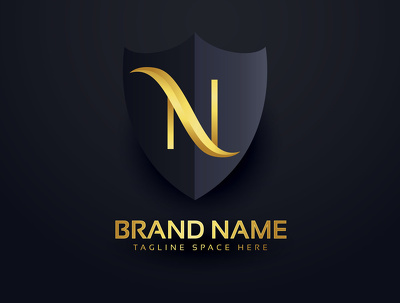 Design Tremendous Logo of Your Company