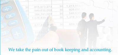 Do 1 hours of bookkeeping in QuickBooks, Sage, Xero & Excel etc.