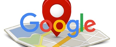 Extract ALL places from Google Maps Contacts scrape data