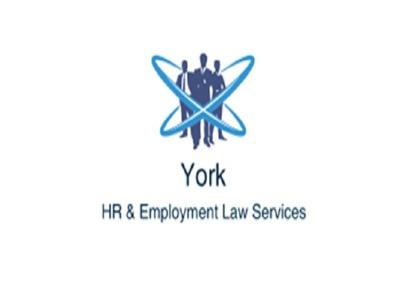 Employment Law & HR Advice