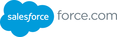 Spend time with you on Salesforce Sales or Services cloud