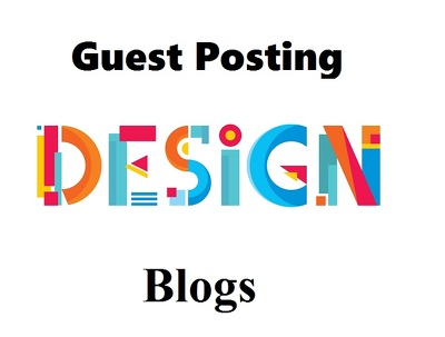 Publish a guest post on Behance a DA93 Design Blog