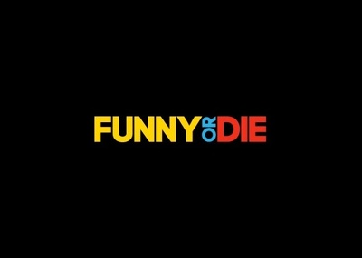 Write and publish a guest post on Funnyordie - DA82 PA72
