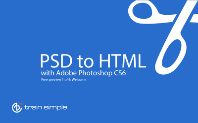 Do PSD to HTML/Wordpress convrsion using Bootstratp3 and foundation framworks