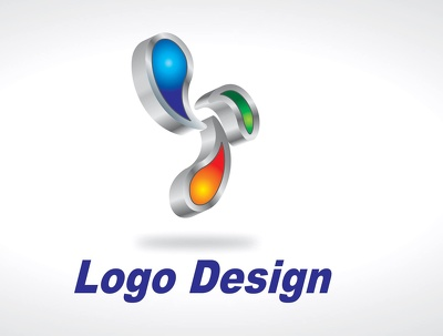 Design exceptional and professional logo