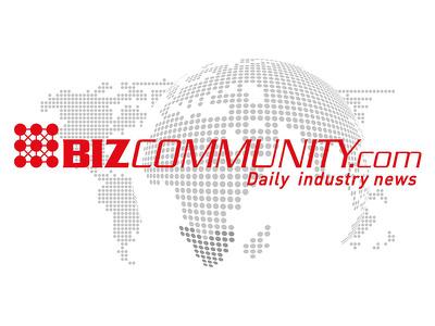 Publish a Guest Post on BizCommunity - BizCommunity.com [DA 60, PA 49]
