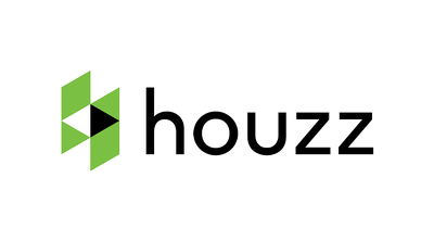 Guest Post on Houzz.com