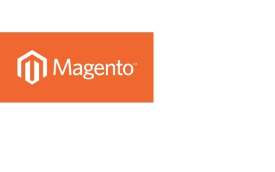 Upload on Magento Store_100 Products