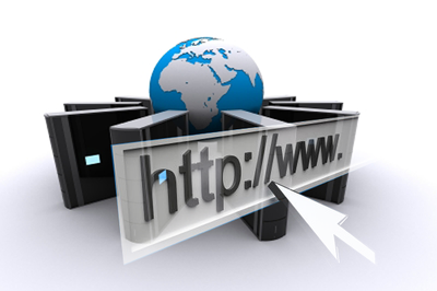 Provide quality web hosting for 1 year and migration services.