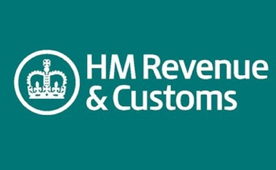 End of the Year Account & Submission to HMRC & Companies House