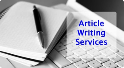 Write your articles between 400 to 600 words