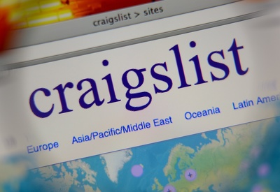 Post Your Live Ads Only Craigslist Site