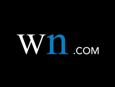 Write & Publish Guest Post on Wn.com - DA 82 Dofollow Backlinks