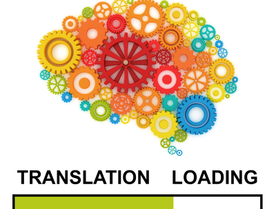 Translate and transcribe up to 2.000 words from English to Spanish and viceversa