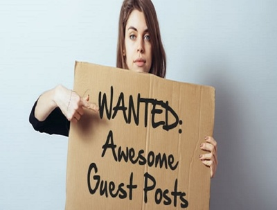Write and Publish Guest Post on Becomegorgeous.com DA 46