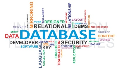Build database including 10 or more relational tables using SQL.
