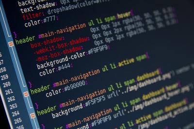 Code one hour to your WordPress website