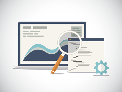 Conduct an SEO audit report on your website for its SEO, Speed & Mobile Effectivness