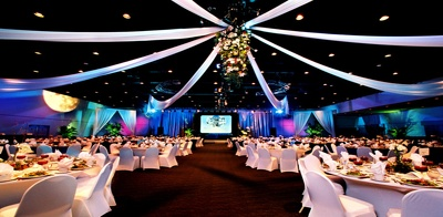 Provide 1 hour event consultations - online