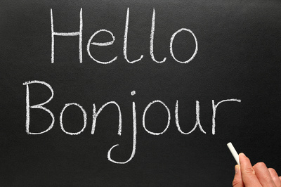 Fluent translation from French to English (500 words) SEO Optimised