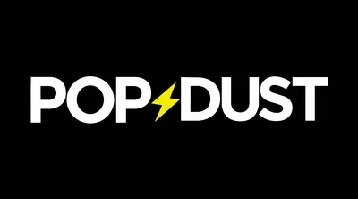Guest Post on Popdust.com