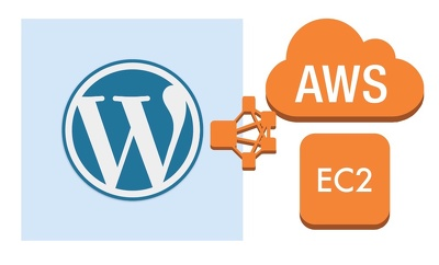 Install wordpress on AWS Ec2 instance