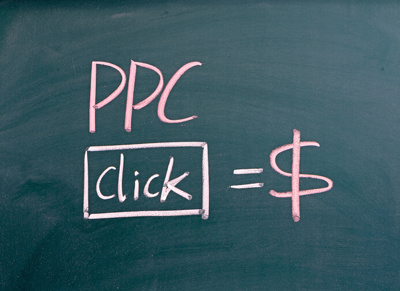 Supercharge your Adwords campaigns!