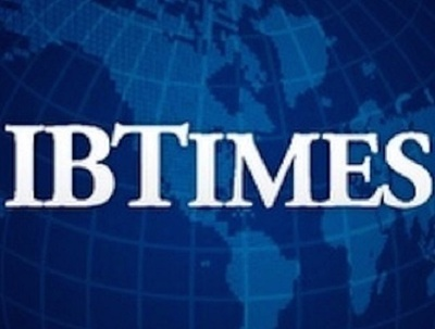 Post your article at World Best news site International Business Times
