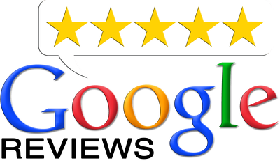 Publish 10 google reviews from English (UK or US) profiles with 5 star ratings