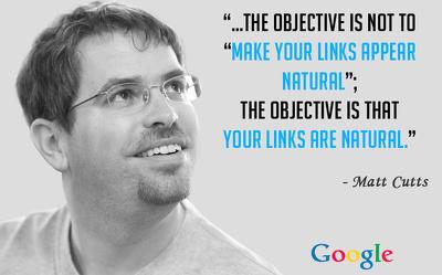 100 manual Whitehat backlinks from 100 different websites for link Diversity