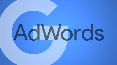 Do an In-depth Audit of your AdWords A/c & Help Boost ROI, CTR, QS