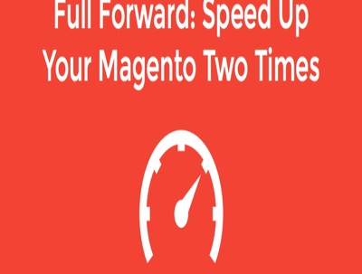 Speed up your Magento website and load it inside 5seconds