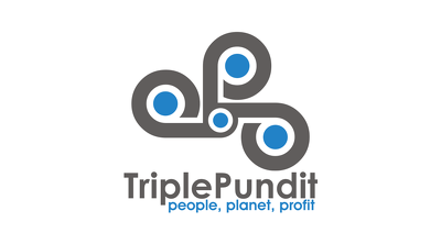 Guest Post on Triplepundit.com
