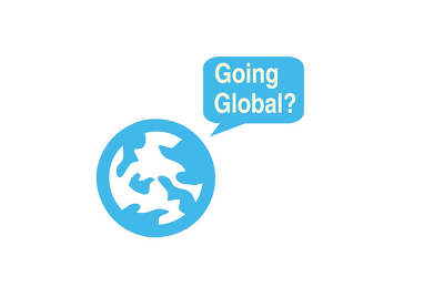 Develop an actionable international strategy for your business