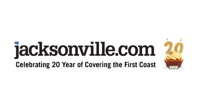 Guest Post on Jacksonville.com