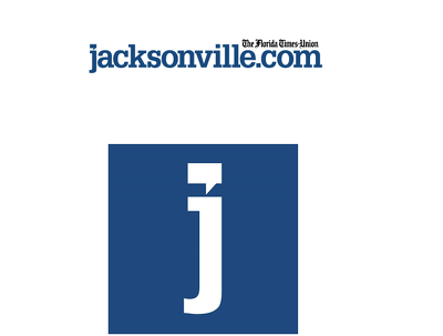 Publish a Guest Post on JacksonVille.com - JacksonVille.com [DA 78, PA 82]