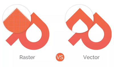 Convert Your Logo Or Graphic To Vector