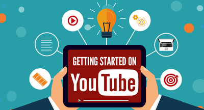 Do youtube Video Marketing  and generate  3000 views & 400 Likes to your video