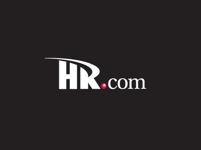 Publish an article on HR.com ( DA 70 )