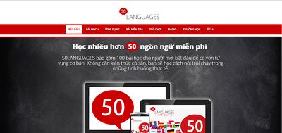Translate 1000 English words into Vietnamese