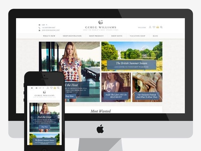 Install your purchased Shopify theme template
