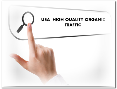 UK 500 daily Quality Keyword Targeted Traffic Long Duration Low B. Rate for 30 days