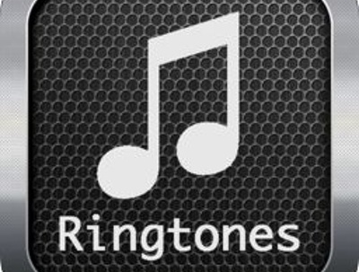 Give you outstanding & rare ringtones (listen & then choose what you want) ✔