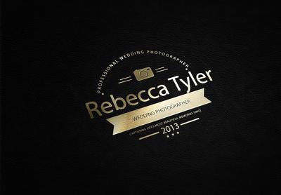 Design bespoke logo + Unique Concepts + Unlimited Revisions + Favicon + Source Files