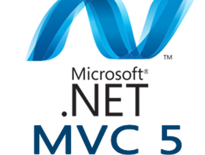 Fix any .Net MVC5|jquery|MSSQL Server|issues|Per hour for 15$| Per 3 Hours for $40