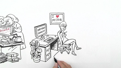 Create a BUDGET friendly and high quality Whiteboard Animation +Free HD