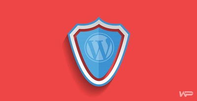 Install and secure your wordpress website on any host (70% discount)