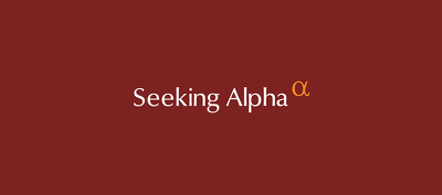 Publish a Guest Post On Seeking Alpha - seekingalpha.com - DA 78, PA82