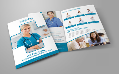 Design your custom  flyer, poster, brochure, leaflet with unlimited revision