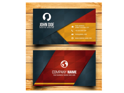 Design logo, comp slip, letterhead and business card